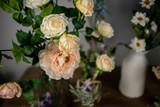 Introducing Our Spring Garden Floral Collection