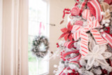 Christmas Tree Ideas and Decor Trends for 2021