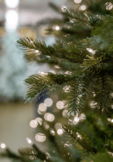 The Best Christmas Tree Storage Solution