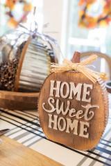 Fall Home Decor: 5 Trends to Inspire