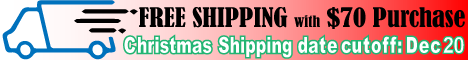 xmasshippingbanner2018.png