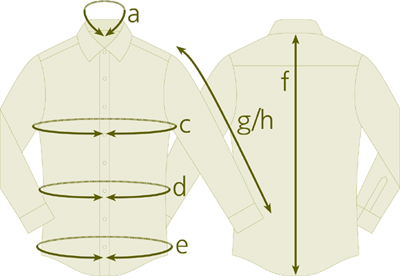 gt-shirtmeasures-400px.jpg