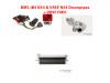 BMS Power Package 4: BMS JB4 N54, VRSF Downpipes N54 and FMIC