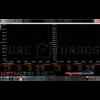 Pure Turbos BMW N55 PURE Stage 1 Turbo Upgrade Kit
