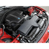 AFE Power Scorcher Module 77-46316 2012-2016-BMW-328i F30 N20 / N26