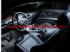 HPB BMW F30 Sedan LED Interior Light Kit Stage 3 (Max Output)