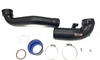 FTP Charge Pipe for 2020+ Toyota Supra A90