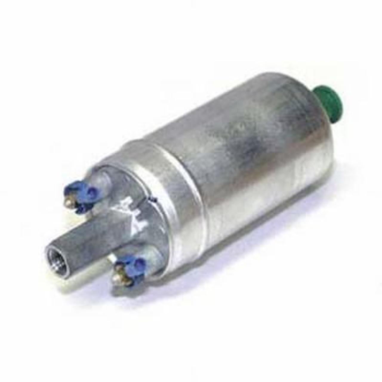 WALBRO 255LPH HP Fuel Pump w// Install Kit 1994-1997 Honda Accord