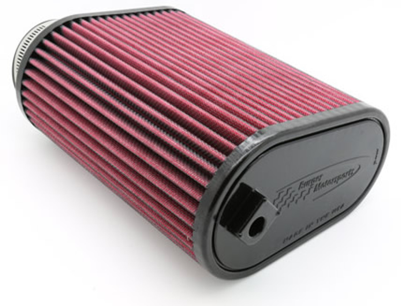 BMS Performance Intake for 2015-2019 Mercedes C200 / C300 W205 C Class