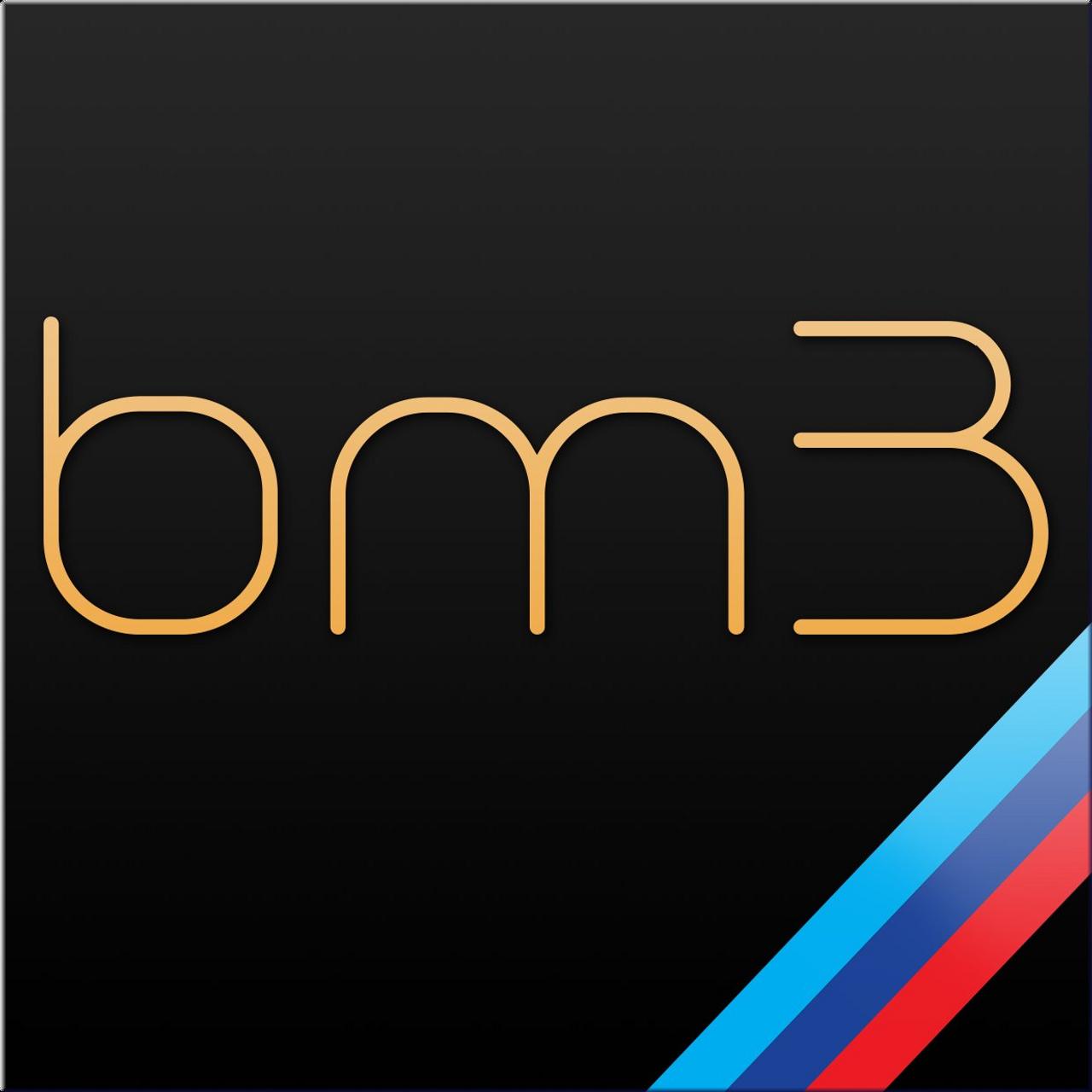 BootMod3 BM3 Flash Tune N55 BMW F20 / F22 / F30 / F32 M235I 335I 435I