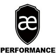 AE Performance