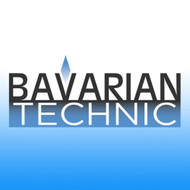 Bavarian Technic