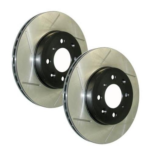 Walker Products 235-1366 Crankshaft Position Sensor