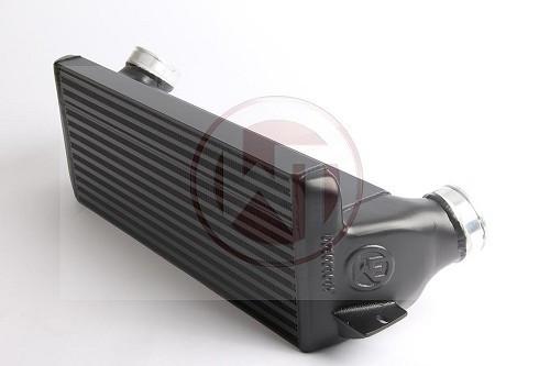 Wagner Tuning Performance Intercooler Kit EVO I 200001023 for BMW 135i / 335i N54 & N55