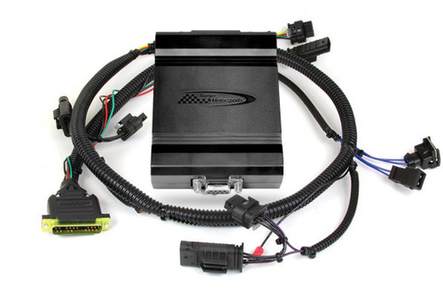 Bavarian Technic Cable Diagnostic / Reset Tool for BMW