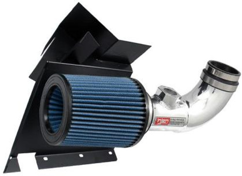 2005-2012 BMW 328I / 330i Performance Parts (N52)