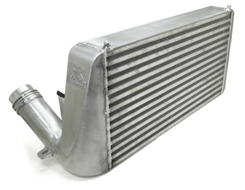Go Fast Bits Diverter Valve Upgrade T9357, BMW N20 228i / 328i / 428i