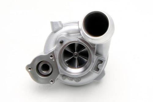 Fuel It F Series BMW M235i / 335i / 435i Stage 2 LPFP Upgrade