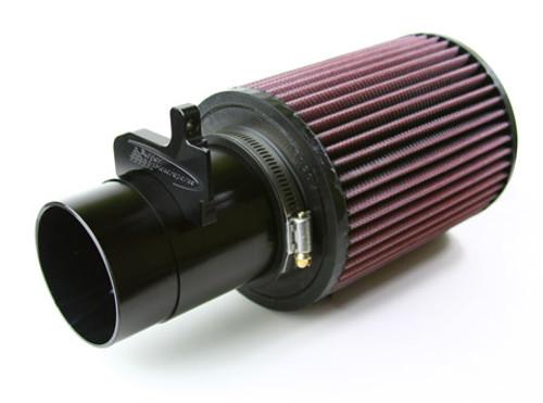 11-14 Mercedes C250 Performance Parts
