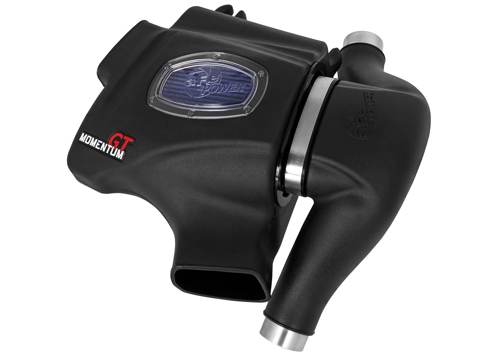 Motormite 96068 Air Intake