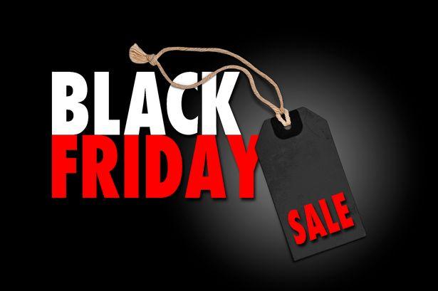 black-friday-sale-image.jpg