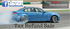 tax-refund-sale-tgs-2.png