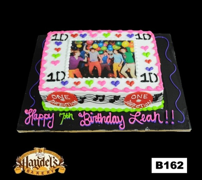 birthdaycake103.jpg