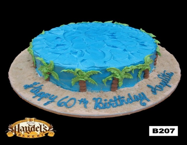 birthdaycake107.jpg