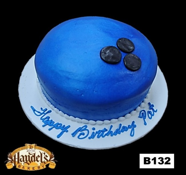 birthdaycake108.jpg