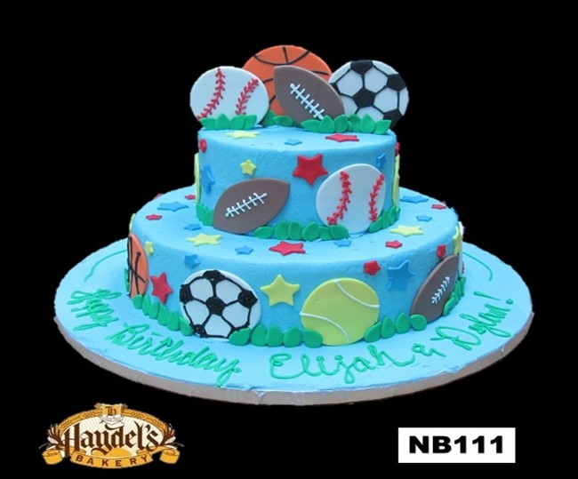 birthdaycake11.jpg
