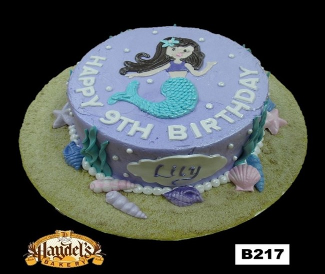 birthdaycake110.jpg