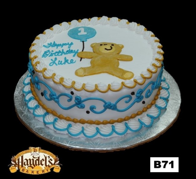 birthdaycake113.jpg
