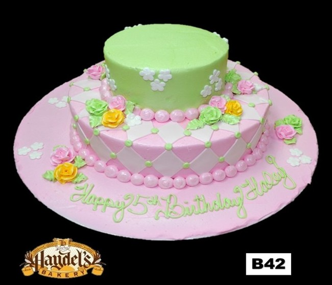 birthdaycake115.jpg