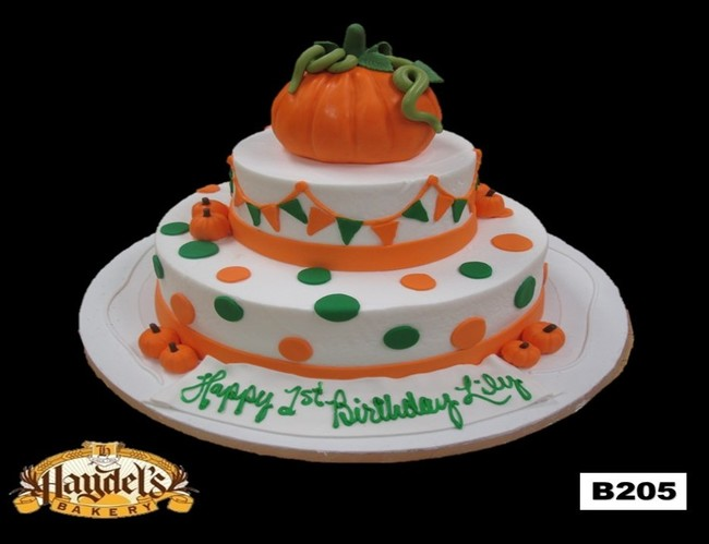 birthdaycake120.jpg