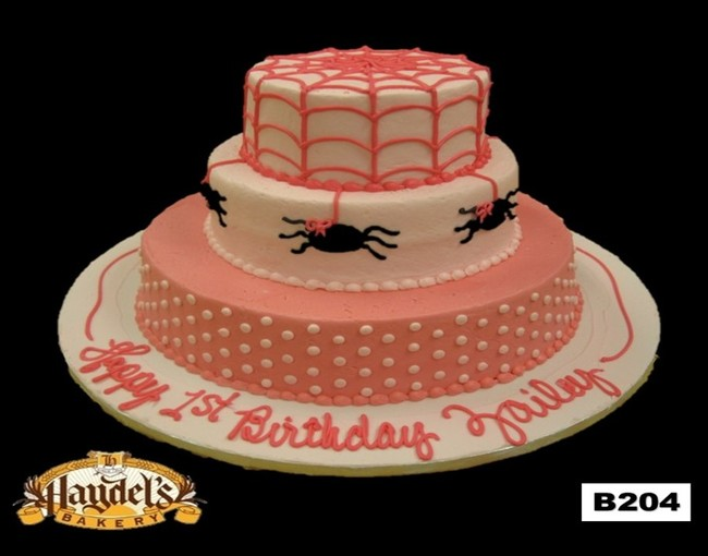 birthdaycake122.jpg
