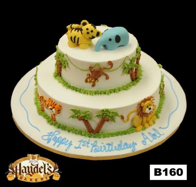 birthdaycake123.jpg