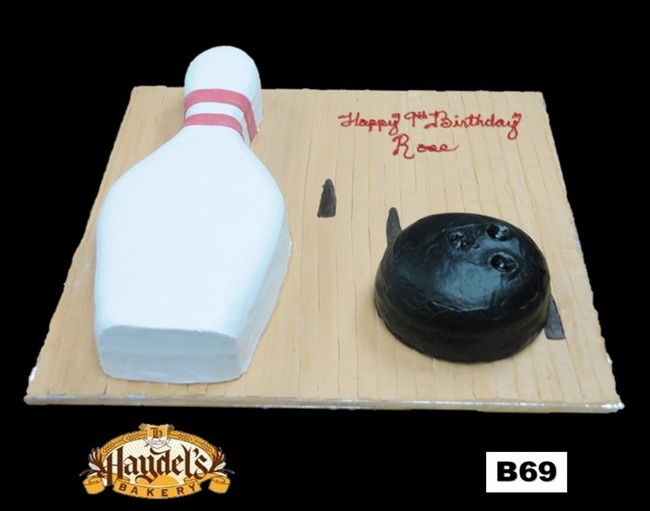 birthdaycake125.jpg