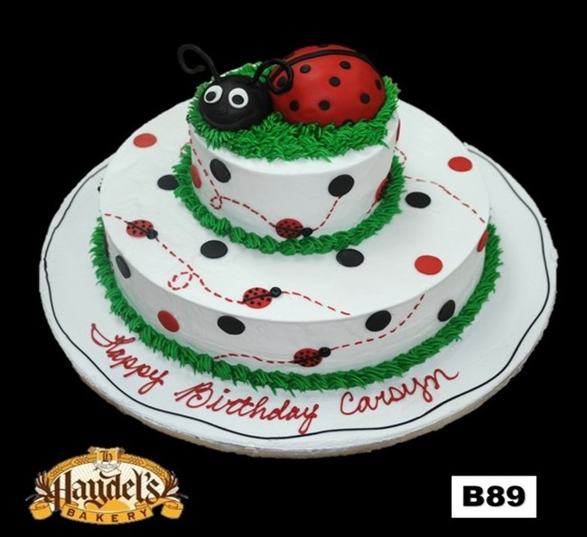 birthdaycake126.jpg