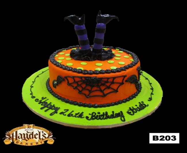 birthdaycake127.jpg