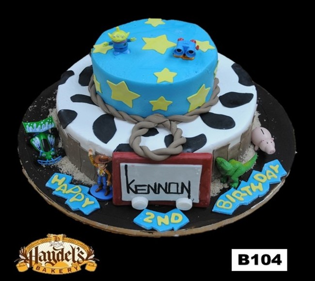 birthdaycake132.jpg