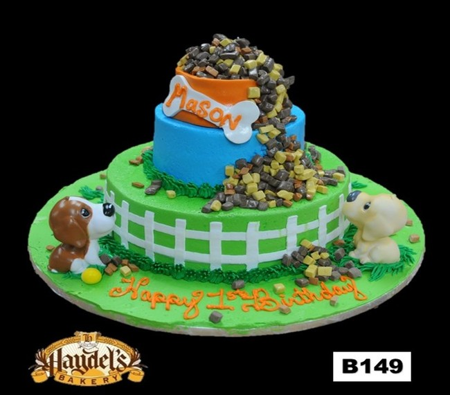 birthdaycake133.jpg