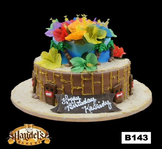 birthdaycake134.jpg
