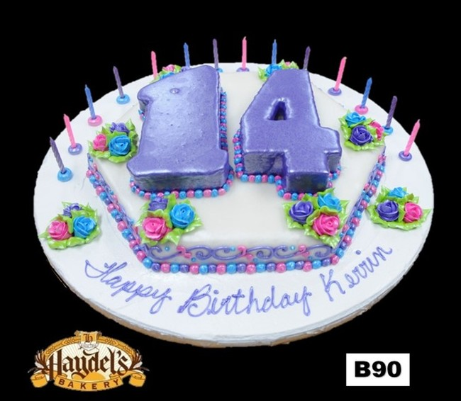 birthdaycake135.jpg