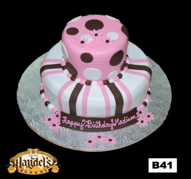 birthdaycake136.jpg