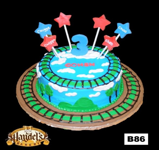 birthdaycake138.jpg