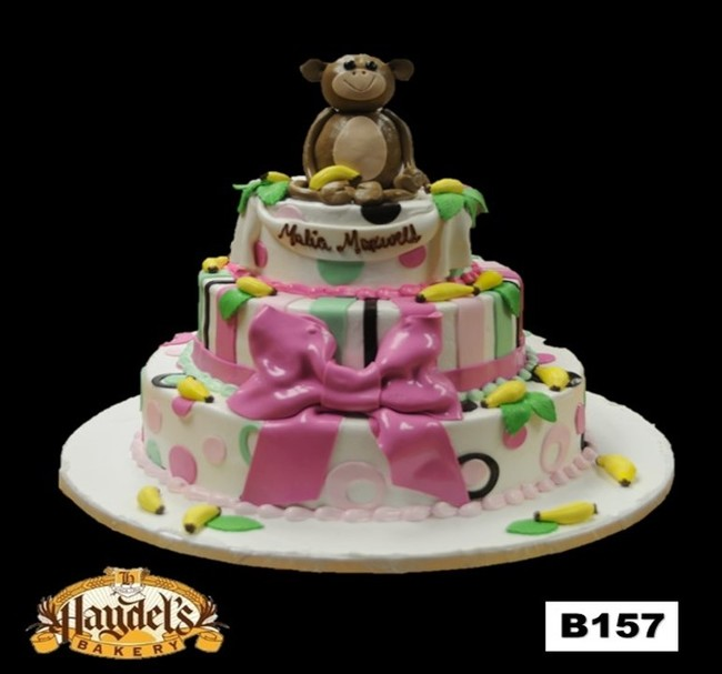 birthdaycake139.jpg