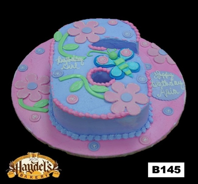 birthdaycake140.jpg