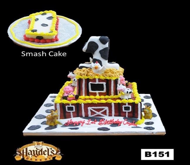 birthdaycake141.jpg