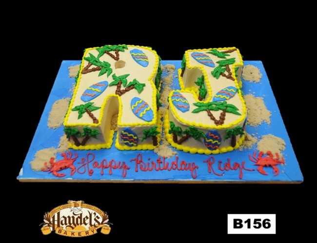 birthdaycake142.jpg