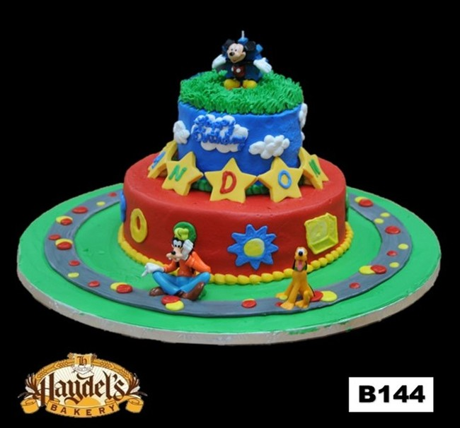 birthdaycake144.jpg